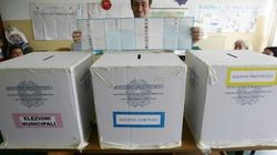 Sondaggio Swg: il 50 per cento degli italiani vuole tornare subito al voto