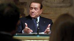 La difesa di Berlusconi ha chiesto l'agibilità politica