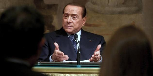 Silvio Berlusconi servizi sociali. La difesa ha chiesto l'agibilità politica per l'ex premier