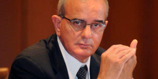 Fisco, Attilio Befera scrive ai direttori dell'Agenzia delle Entrate: