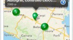 BeMyEye, la app per diventrare vigilantes part-time. E guadagnare fino a 600 euro al mese (FOTO,