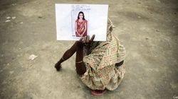 Salgono a 912 le vittime del crollo a Dacca. Otto morti in un altro incendio