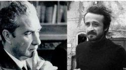 9 maggio 1978. L'Italia ricorda Aldo Moro e Peppino Impastato