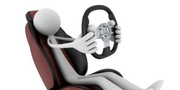 Automobili: accordo in vista tra Google e Tesla per progettare il pilota