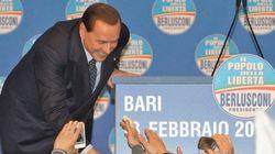 La tregua è finita. Silvio Berlusconi chiama tutti in piazza contro i giudici. E nel bunker si riparla di elezioni a ottobre.