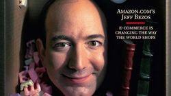 Amazon darà 5mila euro ai dipendenti demotivati...
