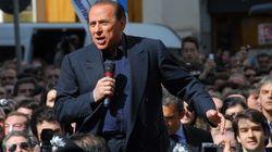 Berlusconi prende tempo: