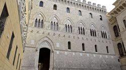 Mps, sentenza della Corte di Appello di Firenze: assolti Gianluca Baldassarri, Giuseppe Mussari e Antonio