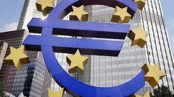 Bce, ripresa in arrivo nella seconda metà del