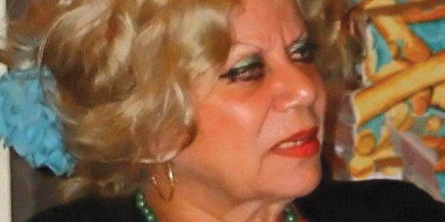 Maria Francesca Cimò, svolta nel caso della donna scomparsa. Arrestato il marito per