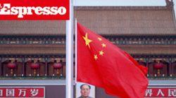 Cina Leaks, i soldi degli oligarchi nei paradisi