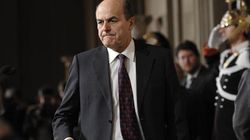 Il Pd è scettico: Berlusconi punta alle urne, mai un governo col Pdl. E prepara la battaglia sull'elezione del