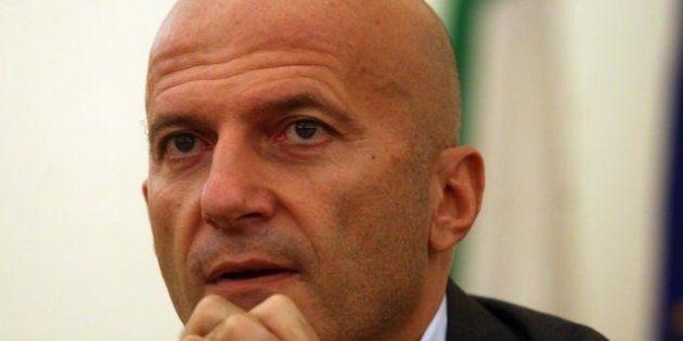 Processo Minzolini, assolto l'ex direttore del Tg1. Era stato accusato di avere utilizzato la carta di...