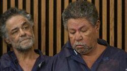 Sequestrate di Cleveland: Ariel Castro unico colpevole. I fratelli non incriminati