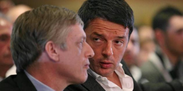 Legge elettorale, Matteo Renzi in minoranza in Commissione Affari Costituzionali. Rosi Bindi lo mette...