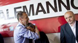 La sconfitta di Alemanno e la pietas