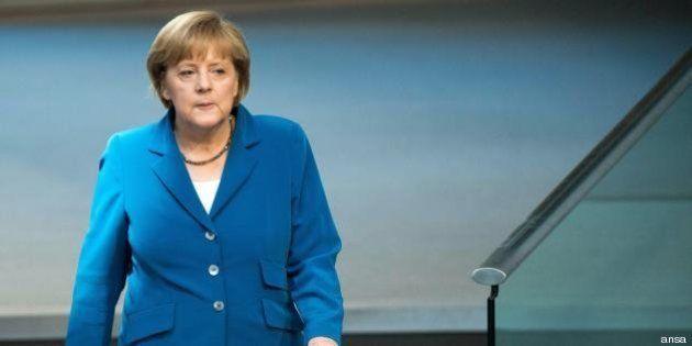 Germania pensioni basse: solo 18 persone prendono più di 2800 euro. Una su due meno di