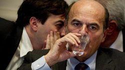 Identikit possibile del governo Bersani: Enrico Letta super-ministro allo Sviluppo, Padoan al Tesoro, Vendola vicepremier. Mo...