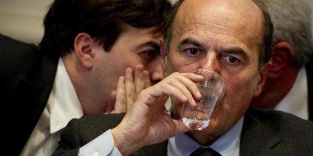 Elezioni 2013. Identikit possibile del governo Bersani: E. Letta super-ministro allo Sviluppo, Padoan...