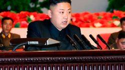 Kim Jong Un, terzogenito scelto quasi per necessità dal Caro Leader