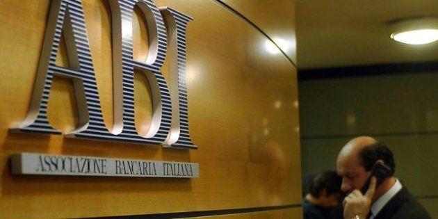 L'Abi fa il check up alle banche italiane. E se la prende con Fmi e