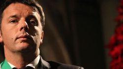 Il Financial Times benedice l'accordo Renzi-Berlusconi: