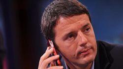 Conti in rosso per la Fondazione Big Bang. Renzi chiede 800 euro al mese ai suoi