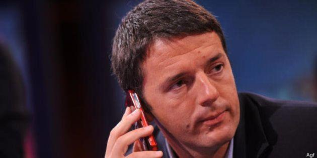 Fondazione Big Bang, conti in rosso. Matteo Renzi chiede 800 euro al mese ai suoi