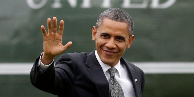 Stati Uniti, la Casa Bianca dà il suo apprezzamento a Monti e Napolitano: