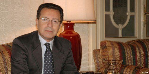 Fondi Viminale: arrestato l'ex prefetto La Motta, il gip: