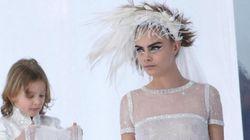 Chanel rivoluziona l'idea di eleganza