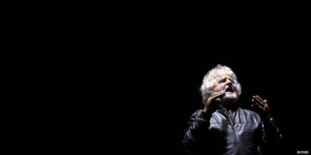 Riccardo Nuti: