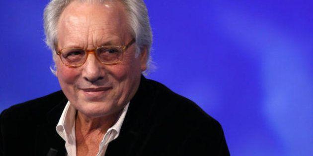 È morto Enzo Jannacci (FOTO, VIDEO,