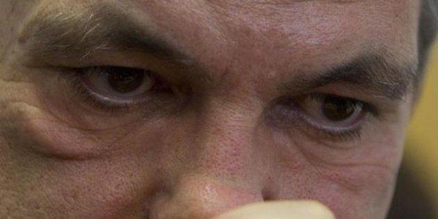 Vendola scrive a Bersani, che non risponde. I vendoliani chiedono la rinegoziazione dell'austerity Ue....