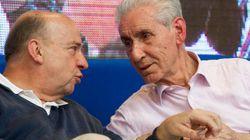 Rodotà, Zagrebelsky e oltre: nasce la lobby civile
