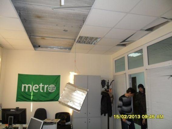 Russia, pioggia di meteoriti negli Urali. Almeno 950 feriti tra questi oltre 200 i bambini