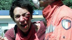 G8, la sentenza della Cassazione su violenze a Bolzaneto: 7 condanne e 4