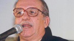 Nanni Svampa: Enzo Jannacci, un grande umorista