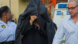 Pistorius in lacrime, arresto convalidato. Reeva
