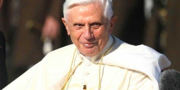 Dimissioni Papa/ La nomina in extremis del presidente dello Ior garantisce Germania e Stati Uniti