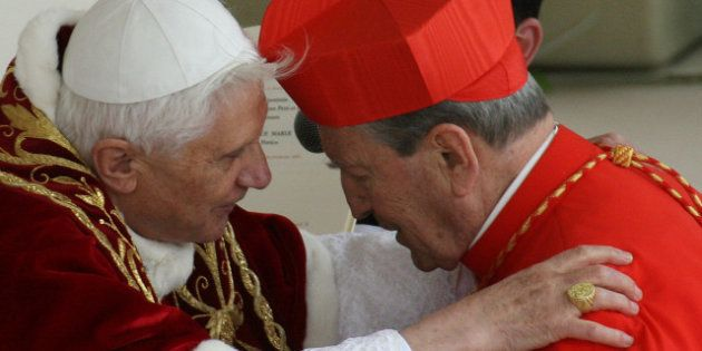 Dimissioni Papa, stampa internazionale: