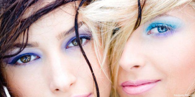 Creme e profumi: l'industria della bellezza alle prese con la crisi. Ecco cosa comprano gli italiani