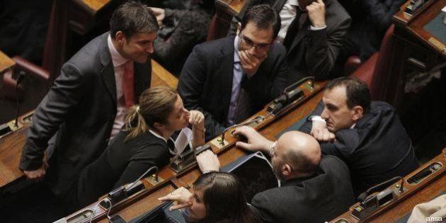 Sanità, Movimento 5 stelle: via dalle Regioni, torni in mano allo Stato. La proposta dei senatori di...