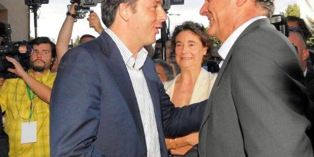 Verso il ballottaggio, no di Bersani ad altri duelli tv con Renzi (oltre quello del 28 su Raiuno). Il...