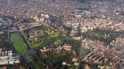 Roma Capitale: ok del consiglio dei ministri all'aumento dell'addizionale