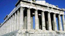 Grecia salva. In arrivo aiuti per 43,7 miliardi. Atene rimarrà sorvegliata speciale