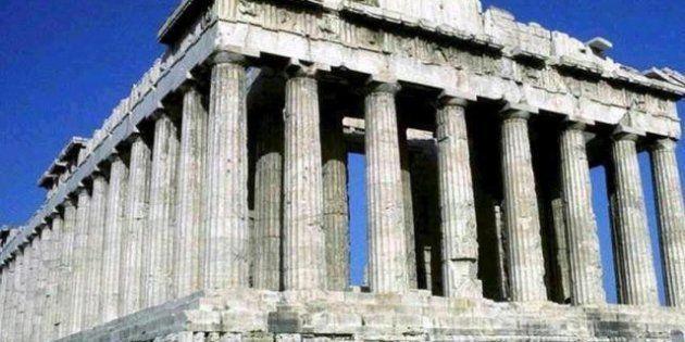 Grecia salva. Raggiunto l'accordo: in arrivo aiuti per 43,7 miliardi. Atene rimarrà sorvegliata speciale
