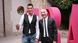 Fisco, Dolce e Gabbana condannati in Appello, maxi multa di 343,4 milioni