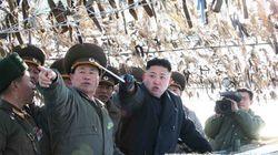La Corea del Nord dichiara