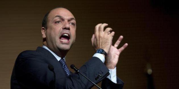 Sondaggio: Marina Berlusconi supera il padre nelle preferenze degli elettori di centrodestra. Ma Alfano...